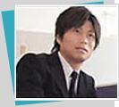 東京都 株式会社サイバーシーン様:何でも代行